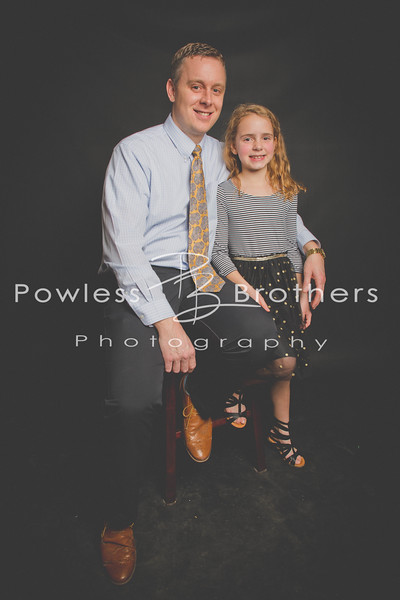 Daddy-Daughter Dance 2018_Card B-29538.jpg