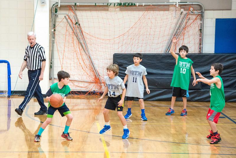 Green Baller Basketball-4.jpg
