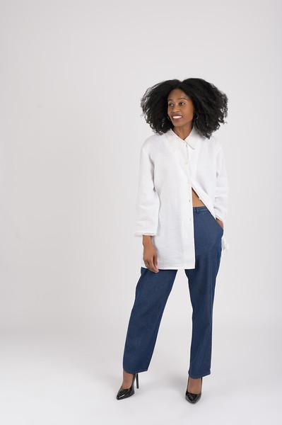 SS Clothing on model 2-756-Edit.jpg
