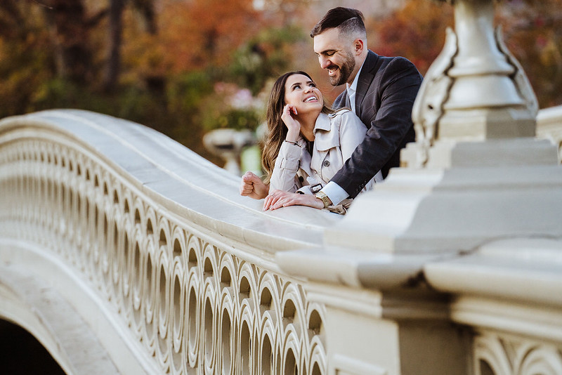 Best Long Island wedding photographer24.jpg