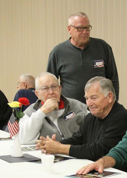 Veterans Day Observance 023.JPG