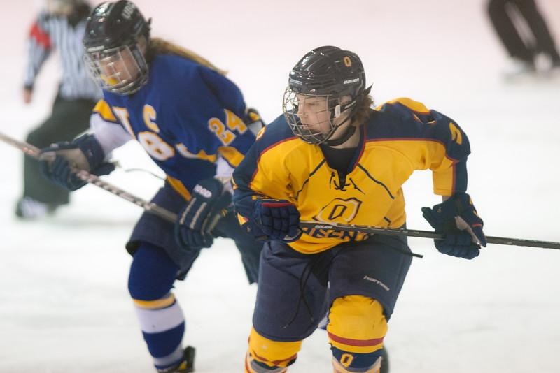 20130310 QWHockeyvsUBC 237.jpg
