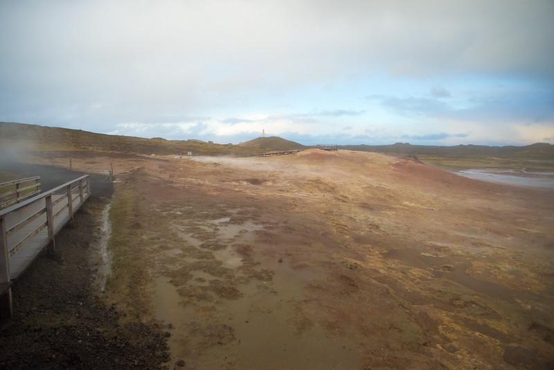 Iceland Day Three -7.jpg