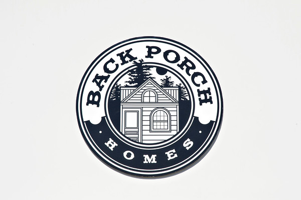 Back Porch Homes
