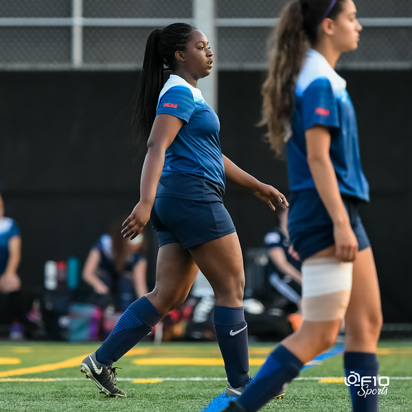 08.28.2018 - 190408-0400 - 2413 - Humber Women's Pre Season Game 2.jpg