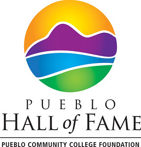2018 Pueblo Hall of Fame