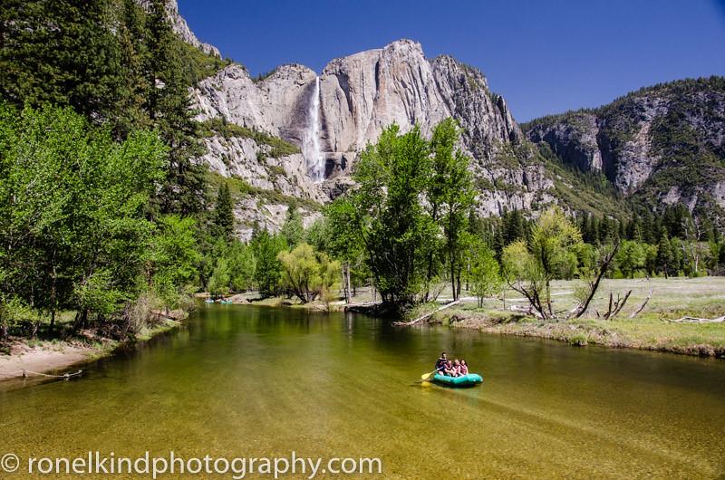 Yosemite-0001-2.jpg