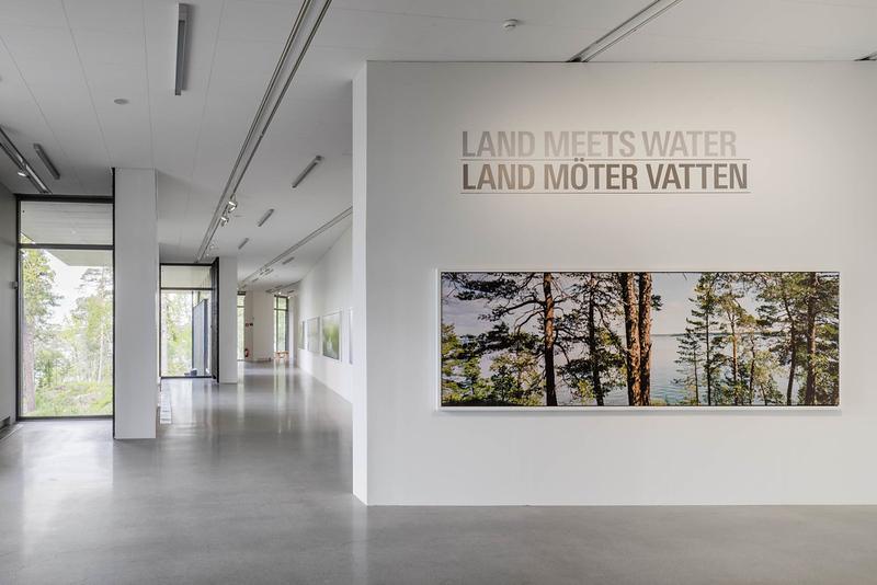 landmeetswater+at+artipelag_via+nordicspace.jpg