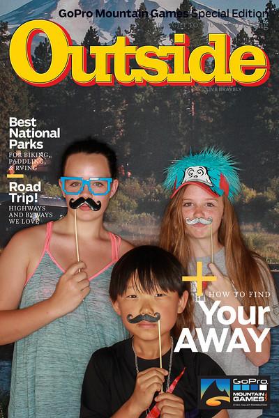 Outside Magazine at GoPro Mountain Games 2014-740.jpg