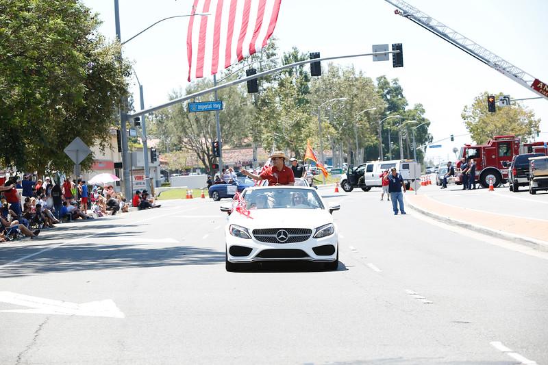 2017-07-04 AH Parade 00571.jpg