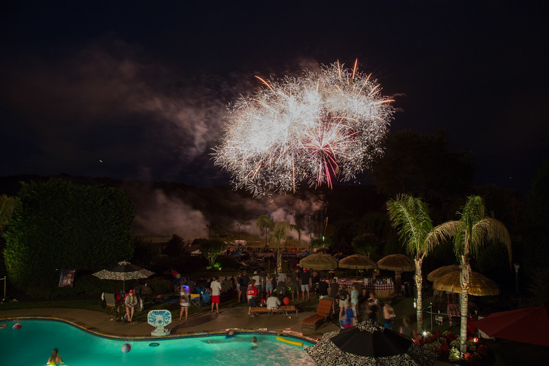 7-2-2016 4th of July Party 0846.JPG