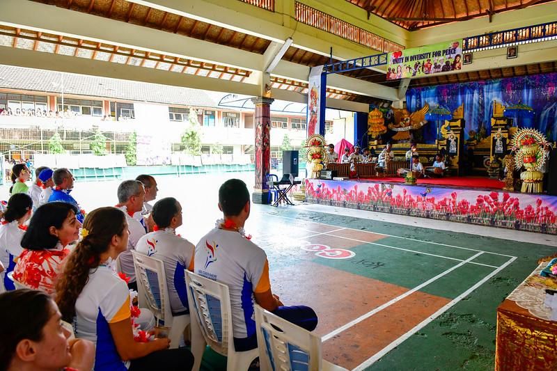 20190131_PeaceRun Denpasar_046-17.jpg