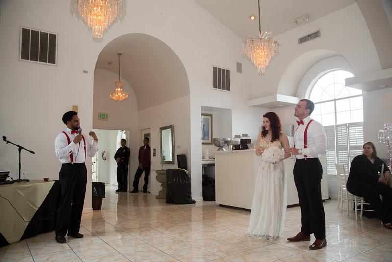 FaithAndJeremy-Wedding-0608.jpg