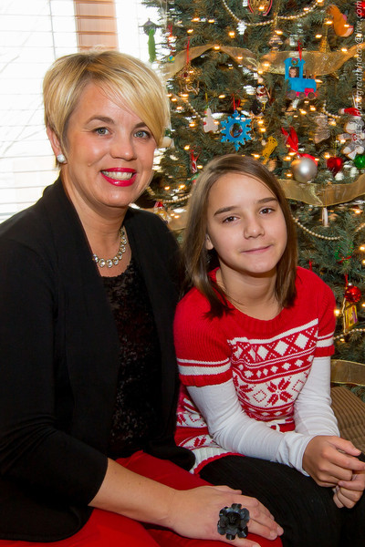 Rachelle & Dan Family 096.jpg