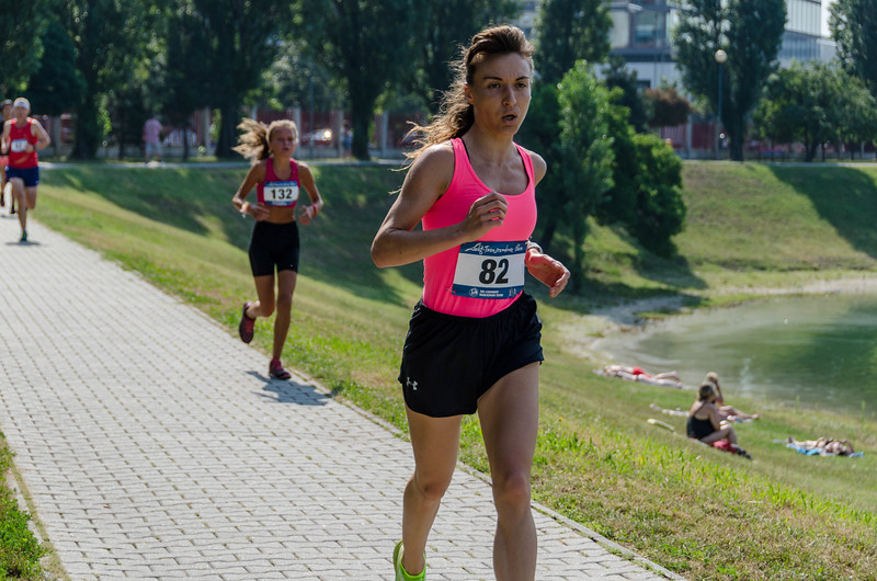 Kuchajda8kolo2018-46.jpg