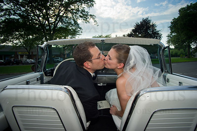 Hechenbleikner - Pizzoferrato Wedding