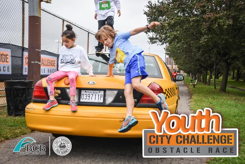 YouthCityChallenge2017-681.jpg