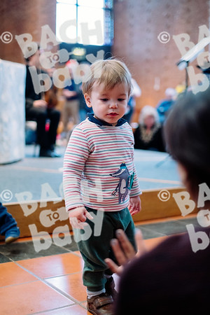 © Bach to Baby 2019_Alejandro Tamagno_Dulwich_2019-11-25 006.jpg
