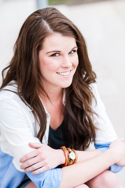 Amy-0061.jpg