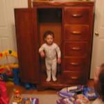 Videos 2004
