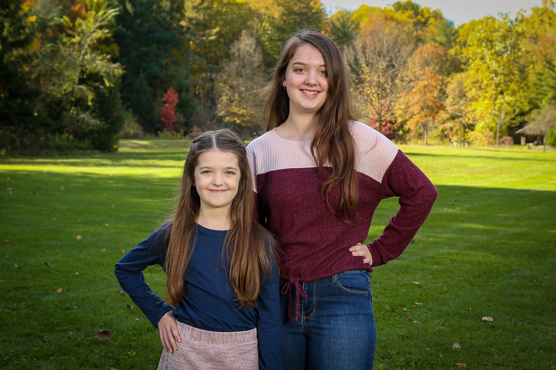 Gilley Family Fall 2020-11.JPG