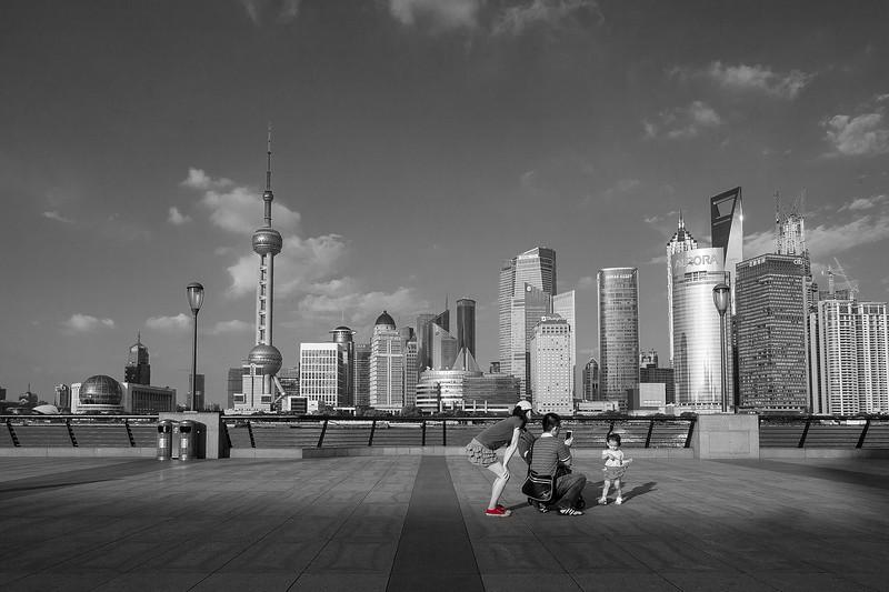 shanghai_20120902_290.jpg
