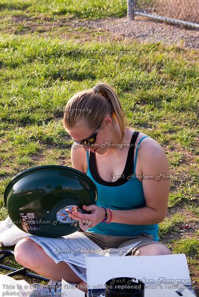 09.26.2008 Kappa Kickball (51).jpg