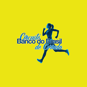 Banco do Brasil | #CorridaBB