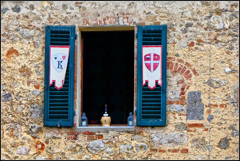 2019-09-Monteriggioni-114-.jpg