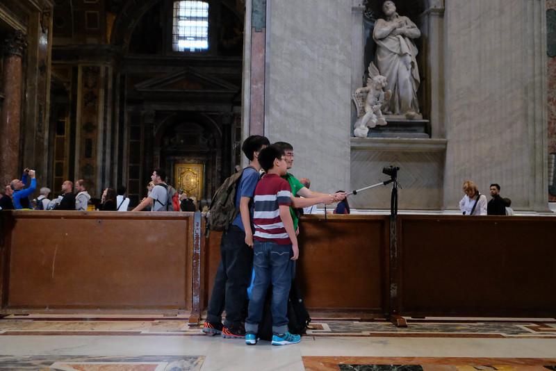 Rome-160515-143.jpg