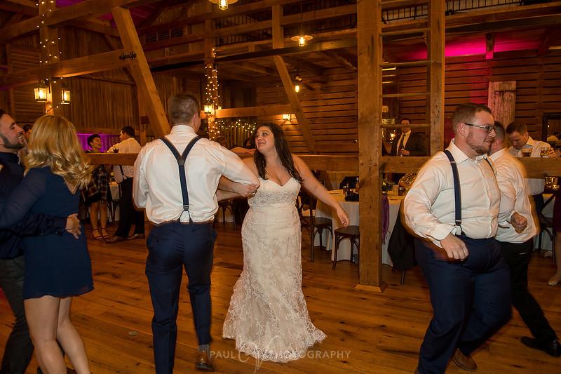 Ironstone Ranch Wedding 634.jpg