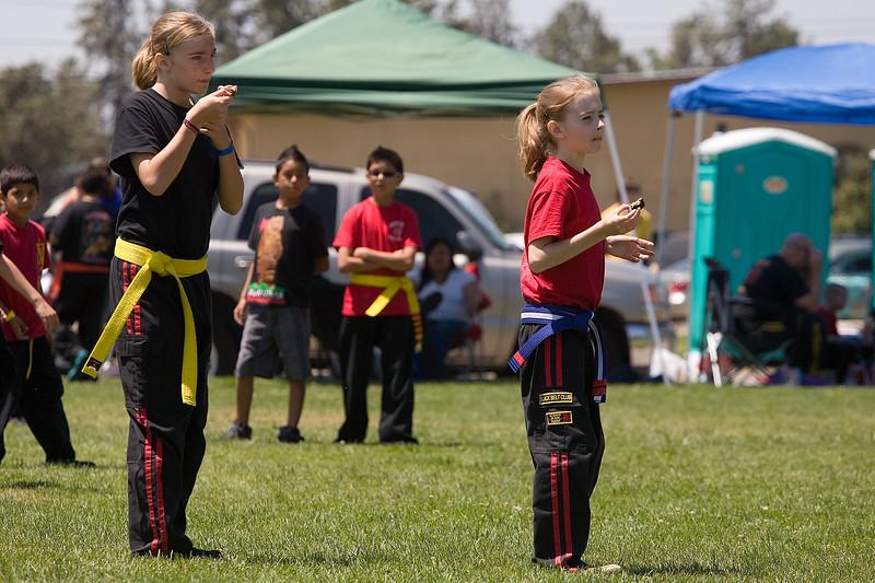 karate-camp-spring-2012-18.jpg