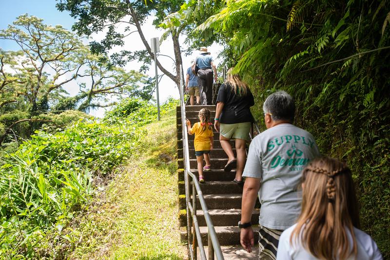 Hawaii2019-168.jpg