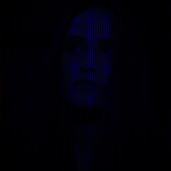 RGB-AR-B.jpg