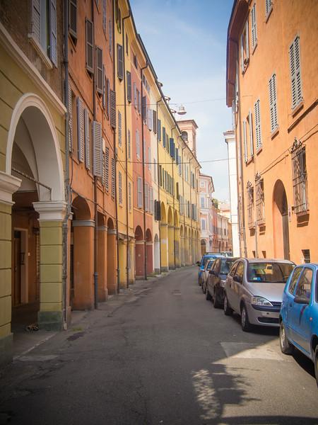 modena street scene.jpg