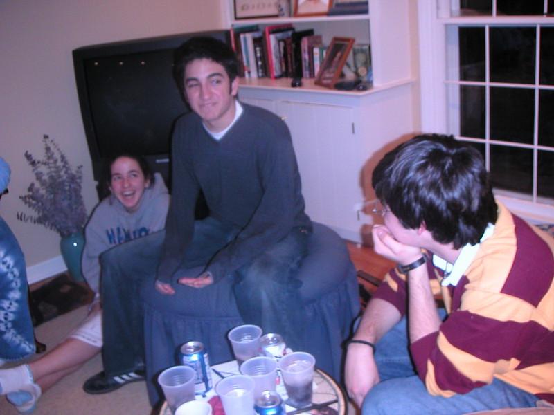 2003-01-13-GOYA-Fellowship_002.jpg