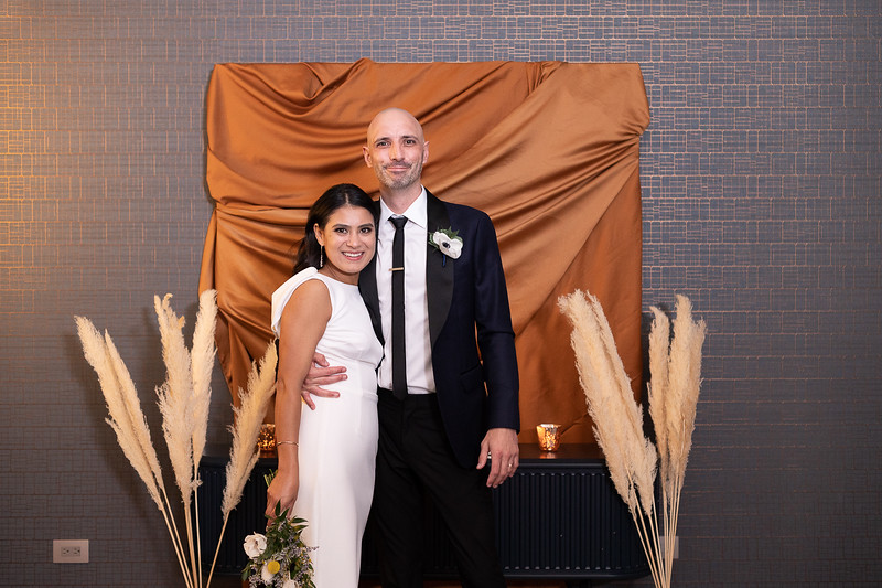 IG Res - Chicago - Erika and Josh-648.JPG