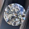 1.72ct Old European Cut Cut Diamond GIA L VS2 24