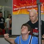Power Lifting practice meet 119.jpg