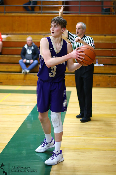 BBB 2019-12-27 Oak Harbor at Mt. Vernon - JDF [035].JPG