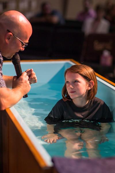 Baptism July 29 2018-70.jpg