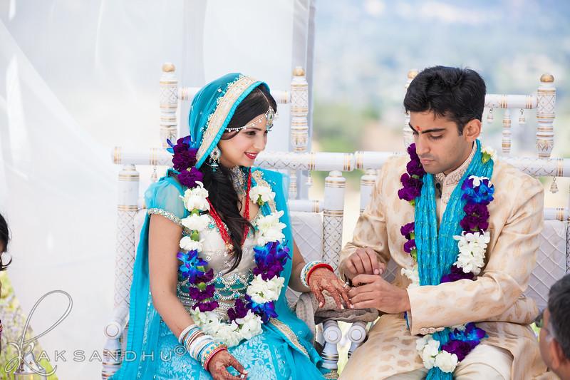 NS_Wedding_279.jpg