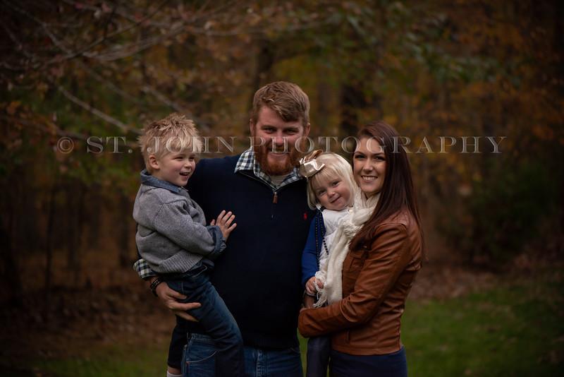 2019 November Ellis Family-303-106.jpg