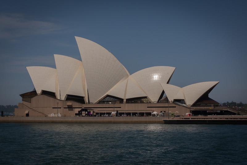 Sydney-62.jpg