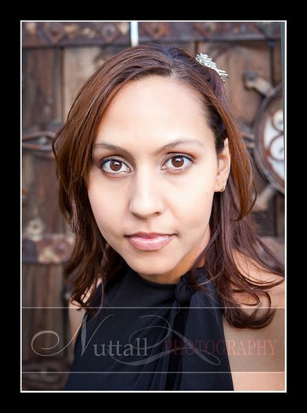 Beautiful Yvonne 02.jpg
