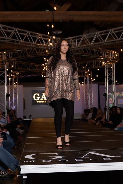 Knoxville Fashion Week Friday-735.jpg