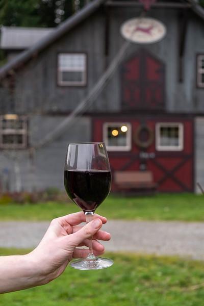 Wine and Chocolate_110.jpg