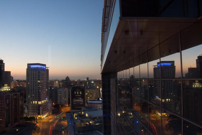 june 23 - sunrise in L A.jpg