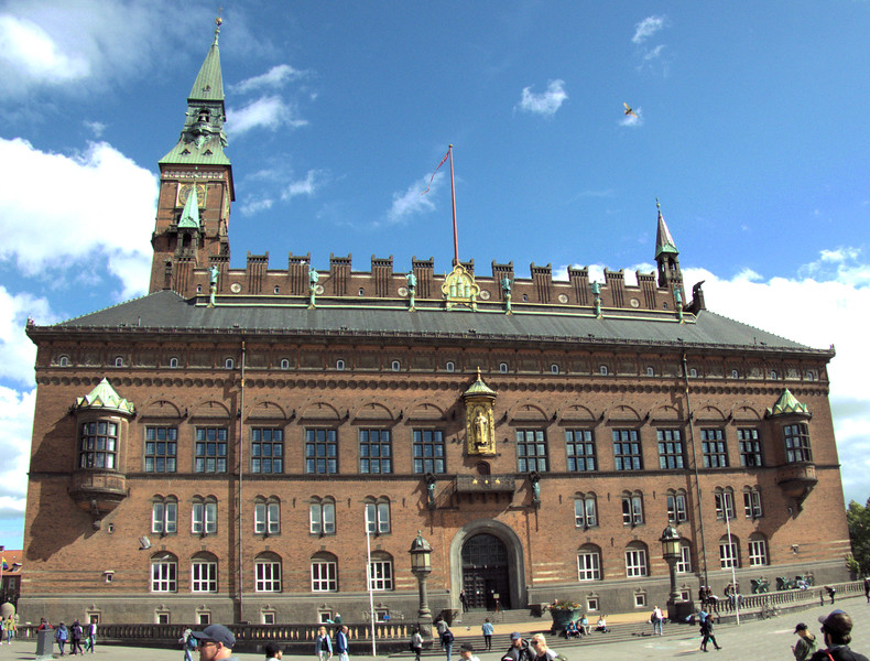 Copenhagan City Hall.jpg