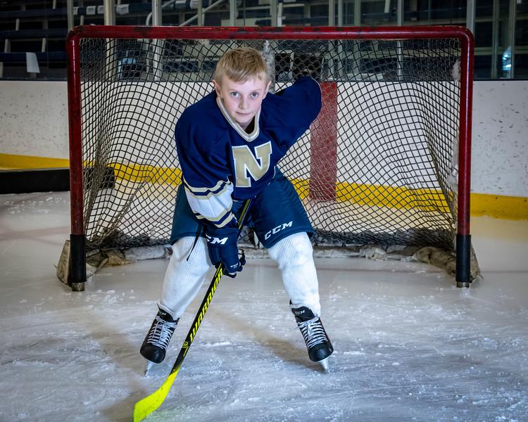 2018-2019_Navy_Ice_Hockey_Squirt_White_Team-12.jpg